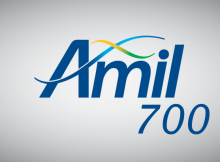 amil-700